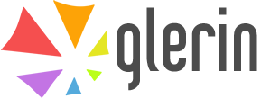 Glerin Business Resources logo